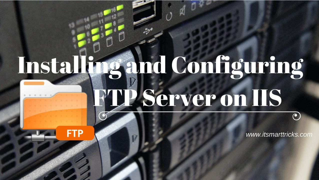 how to create tftp server in windows 7