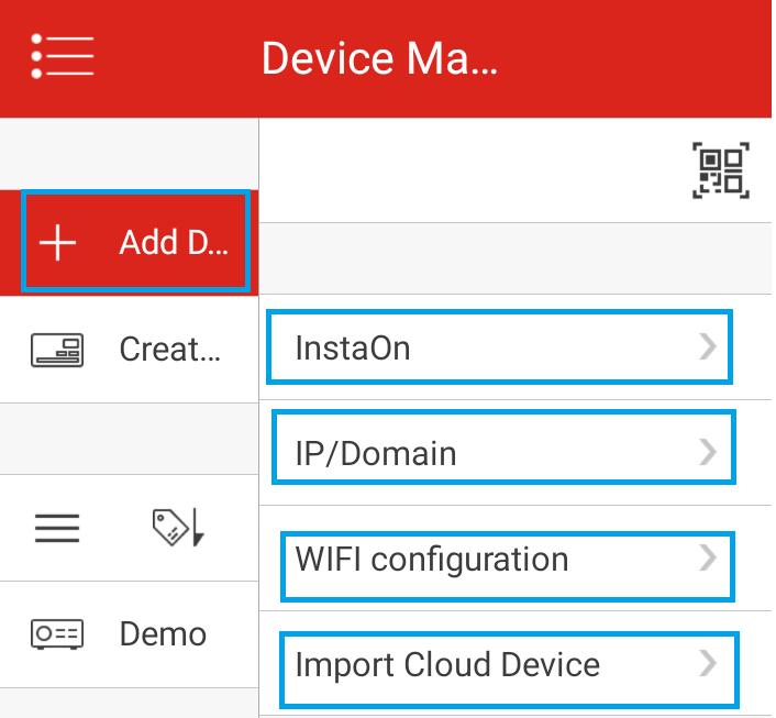 How to configure CP Plus DVR & view live cctv camera ...