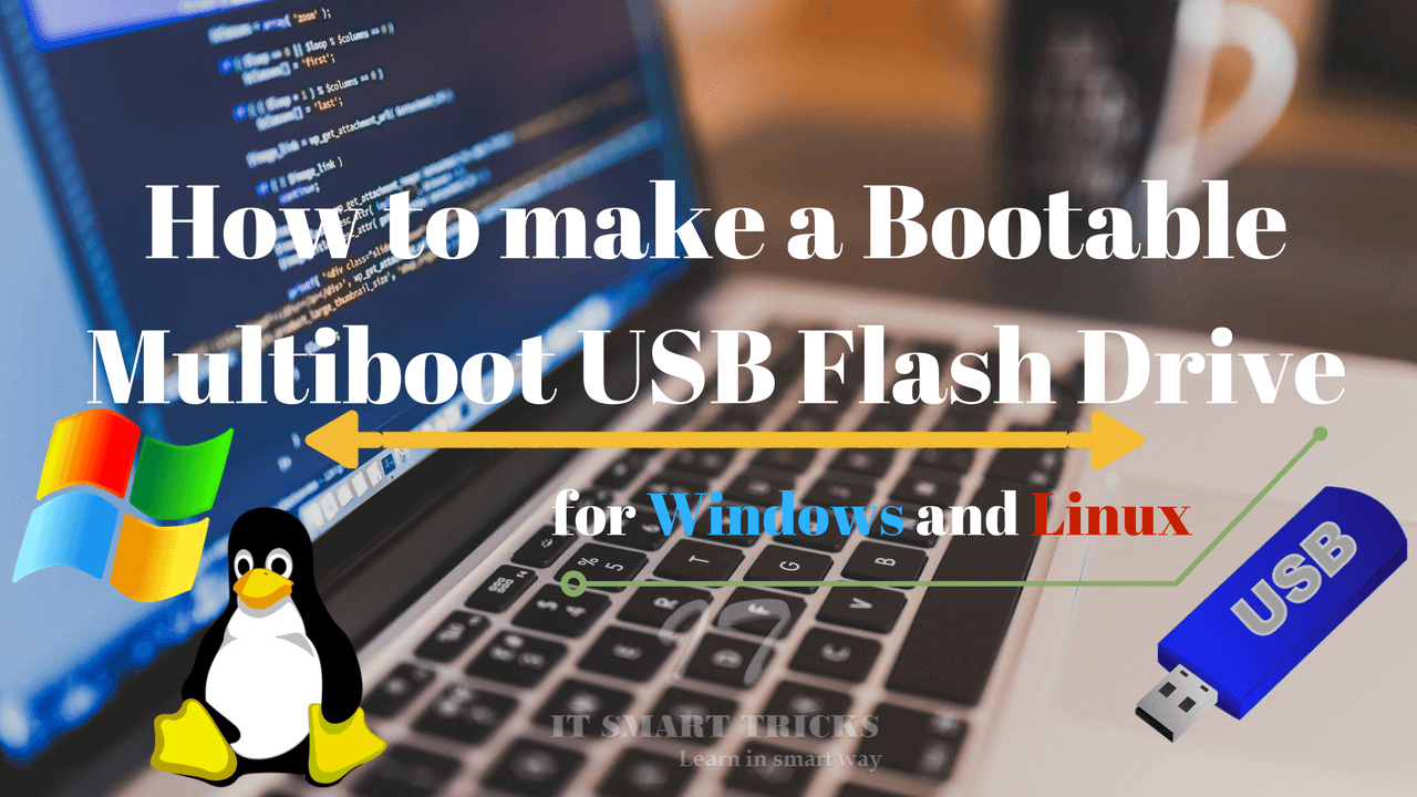 MultiBoot-Bootable-16GB-USB-Linux-Windows-XP-7-8-10-Repair-Recover-VIRUS-REMOVAL
