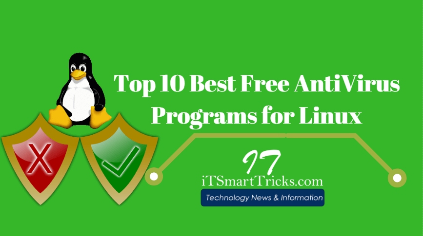 download avast for linux mint