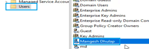 How To Set Logon Hours For Users In Active Directory