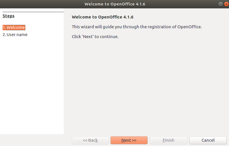 download java runtime environment for openoffice