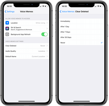 Best 3 Ways to Recover Deleted Voice Memos from iPhone and iPad